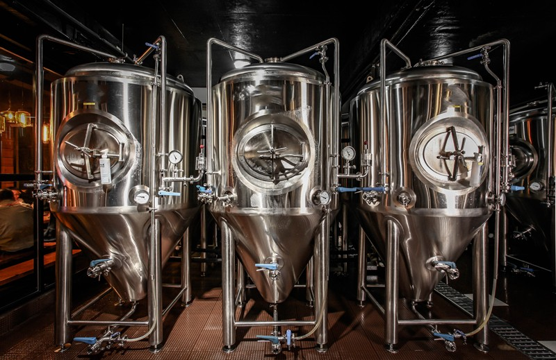 beer-brewery-brewhouse-brewing-craft beer-fermenter-fermentation tank.jpg