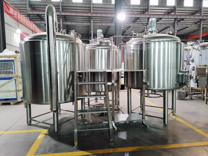 craft beer brewing system-craft beer brewhouse-beer making-best brewery in Miami-USA craft beer.jpg