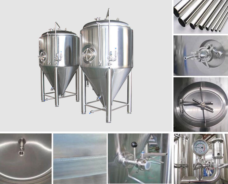 craft beer brewing-ferment-fermenter-fermentation tank-FV-tanks.jpg