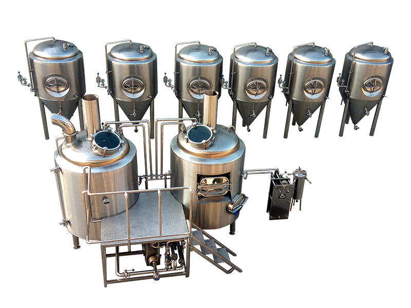 craft beer-brewing brewery-brewery-brewhouse-factory-suppliers-company-manufacturer-beer making-brewtank-fermenter.jpg