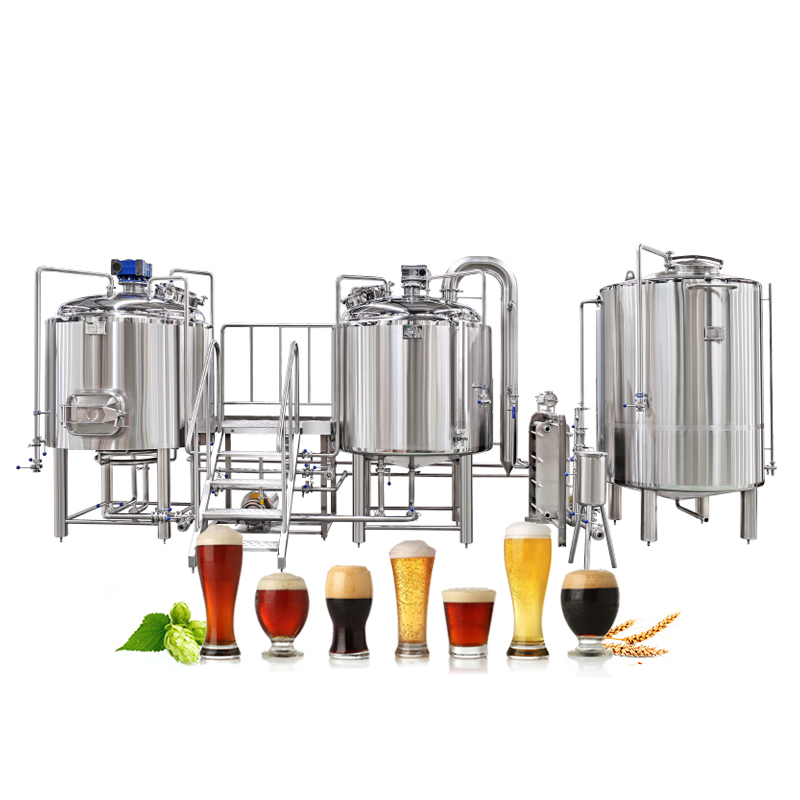 beer brewhouse-SUS-Germany quality brewery-suppliers-manufacturer-beer making-5BBL-3BBL-7BBL.jpg