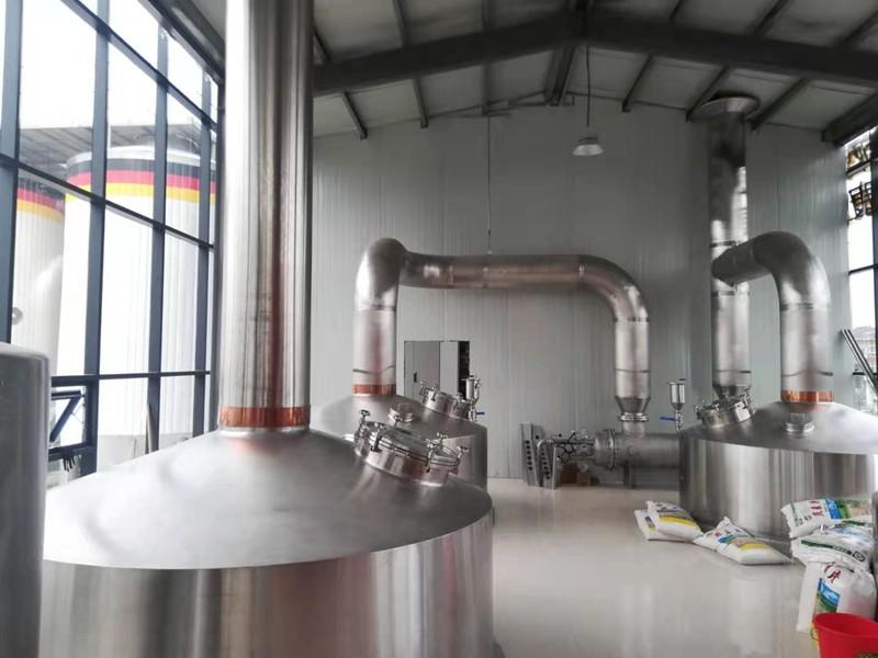 mash tun-heating tun-kettle tun-lauter tun-beer brewery.jpg