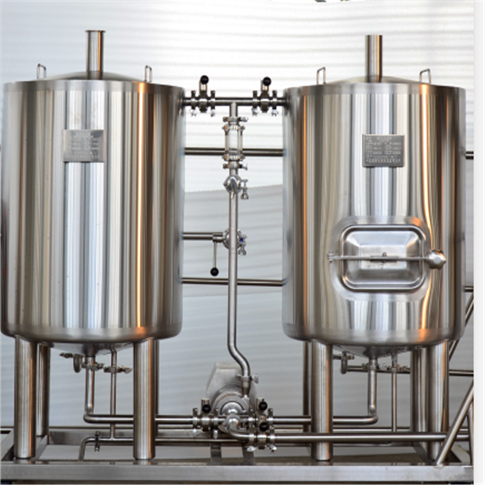 Beer-brewing-equitment-supplier (7).png