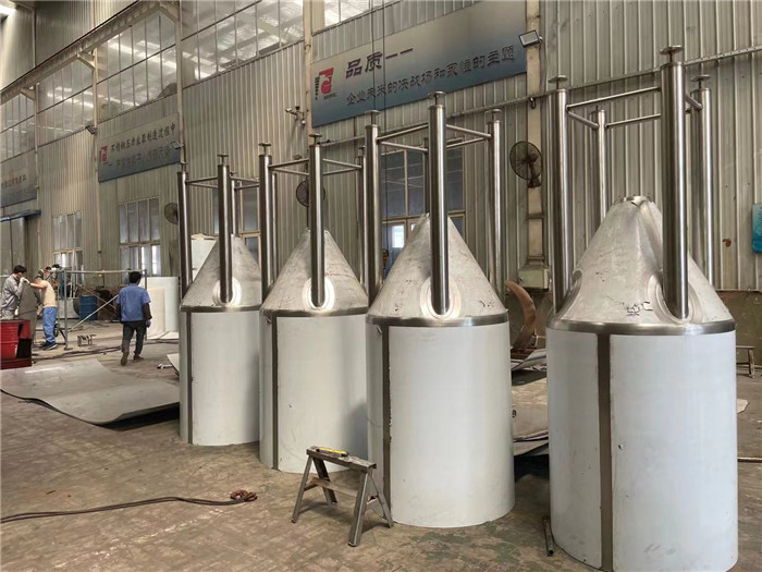 conical tank-jacketed tank-tanks for fermentation.jpg