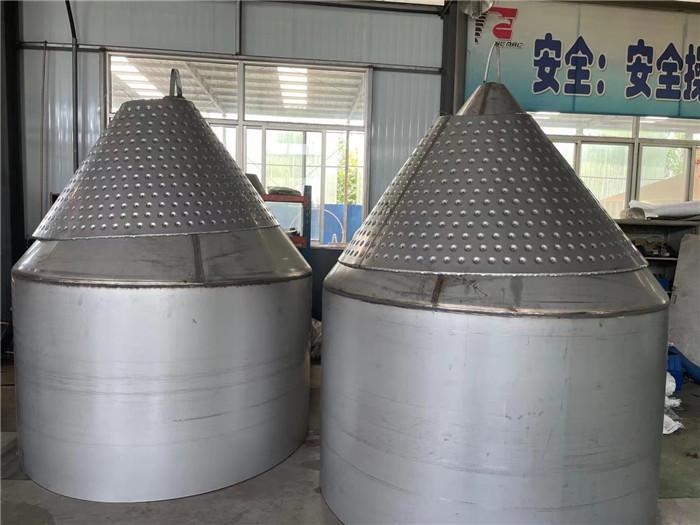 fermenter-shell-beer making tank-jacketed tank.jpg