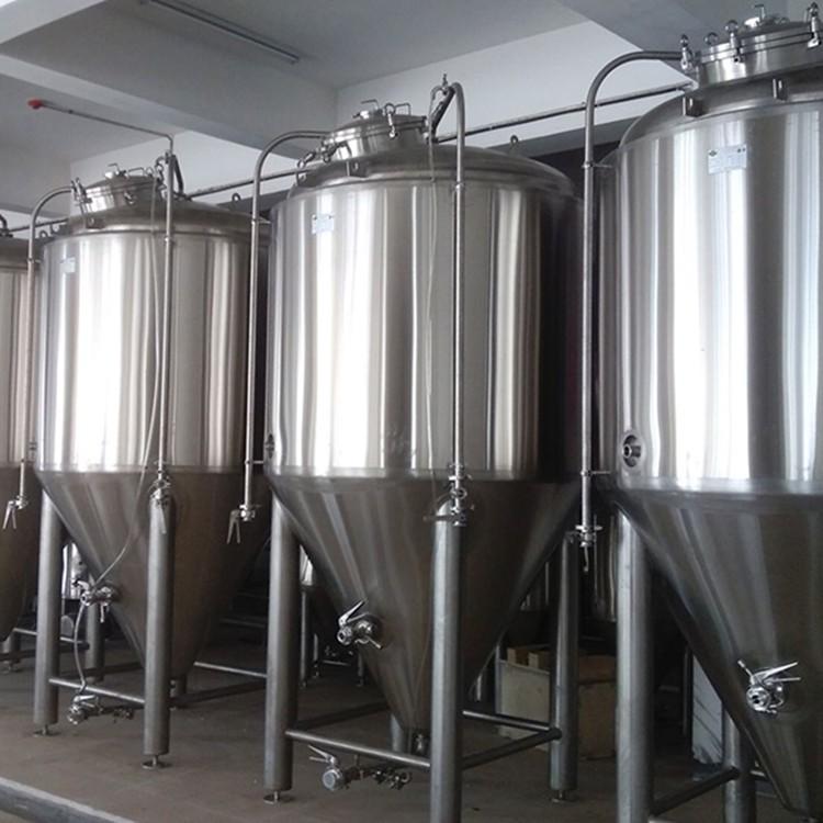brewery-medium size-beer making-machine-system-beer brewing costs.jpg