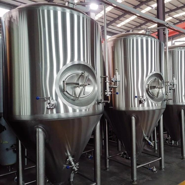5BBL craft beer brewery-brewing system-fermenter-ferment-fermentation tank.jpg