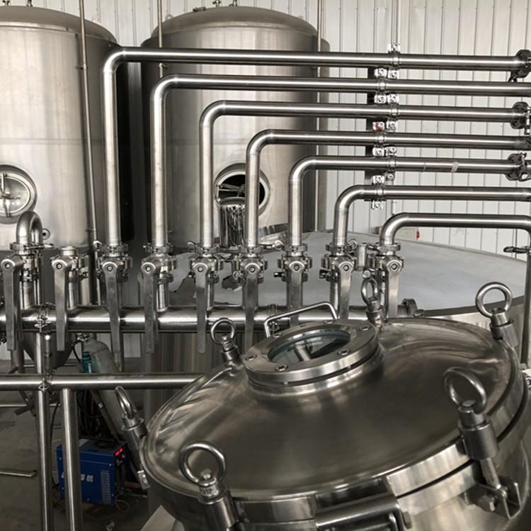 brewery-commercial beer making equipment.jpg