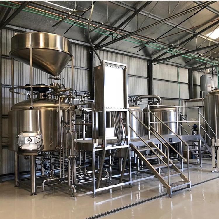 1000L-Beer-Brewery-System-beer brewing-craft beer brewing costs.jpg
