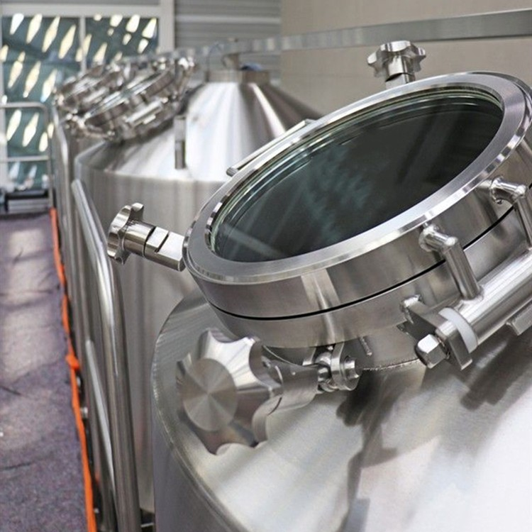 fermenter-3BBL-500L-5BBL-beer brewery-beer brewing costs.jpg