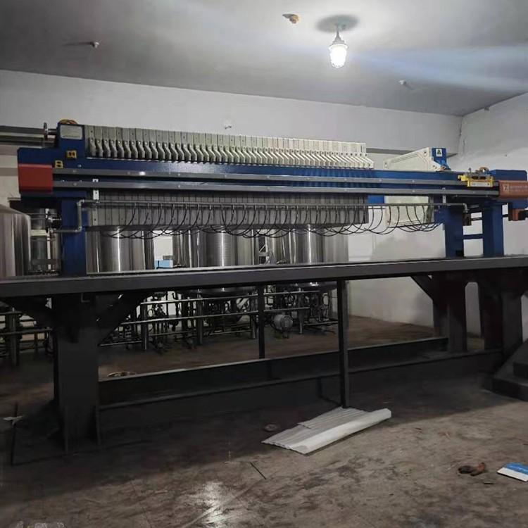 beer brewing filter press-beer brewery-brewhouse.jpg