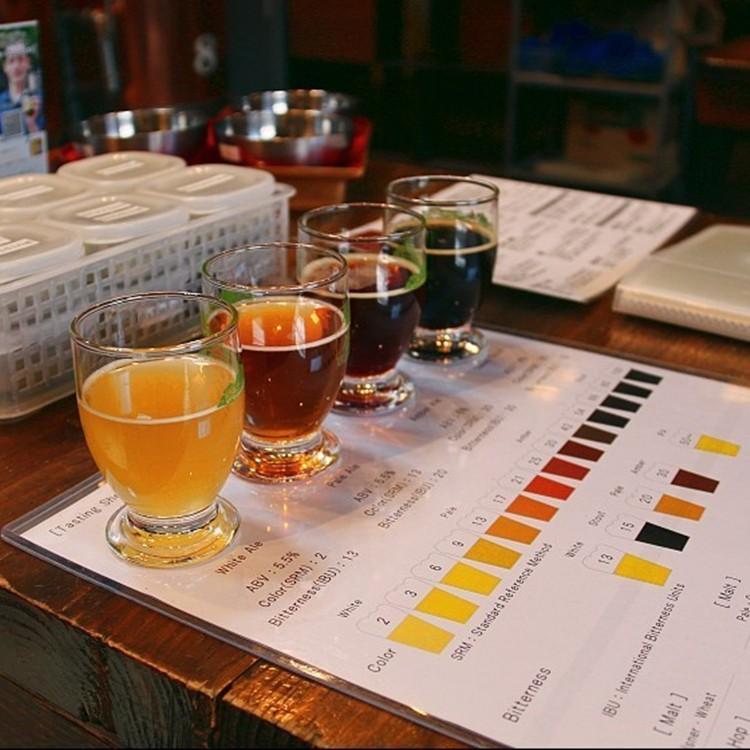 craft beer-beer brewery.jpg