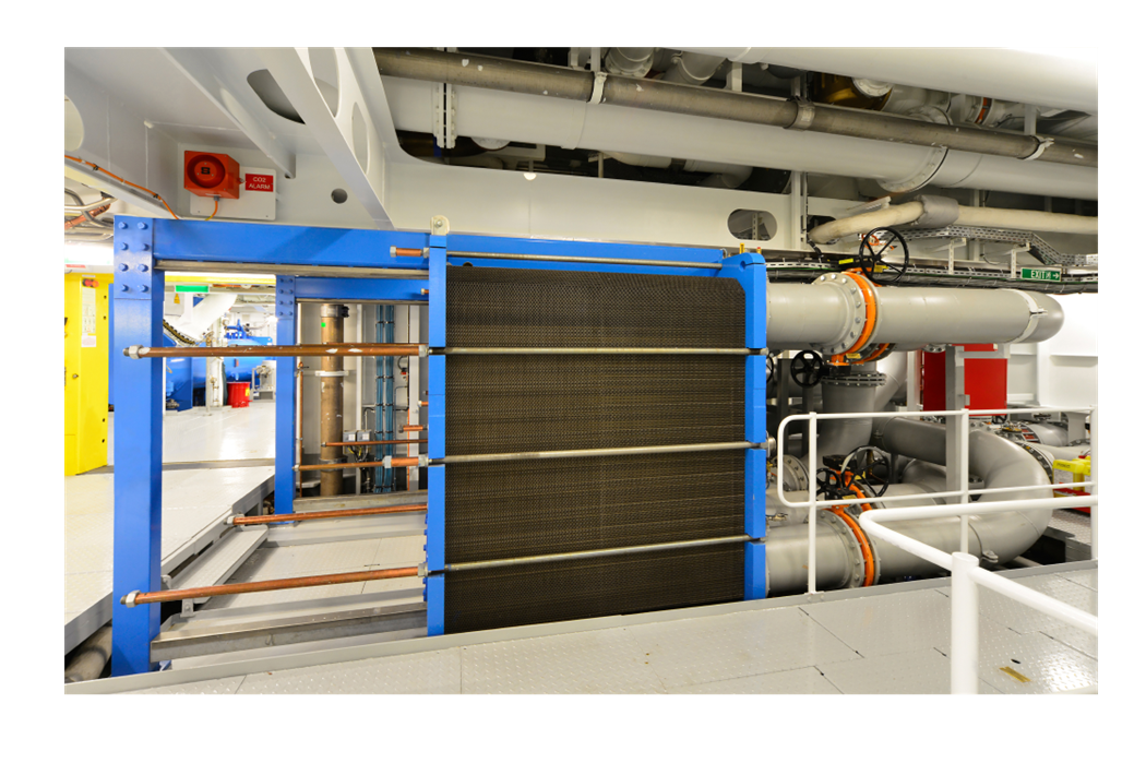 traditional_plate_heat_exchanger_marine_installation_02.png