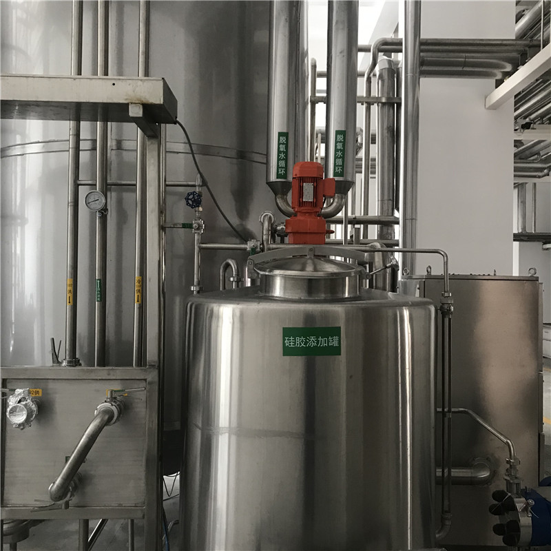 Craft beer making equipment  for sale in England WEMAC G038