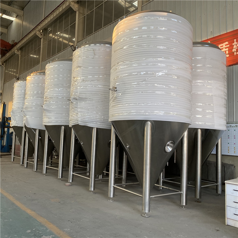 Professional beer making equipment for sale turnkey brewery system China factory